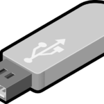Raspbian Automatically mount/unmount USB stick
