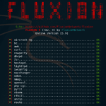 How To Create Fake WiFi AP using Fluxion 5