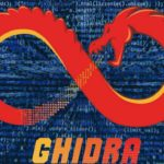 How to use ghidra to attack crackme