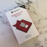 Raspberry Pi Camera Board V2 Review